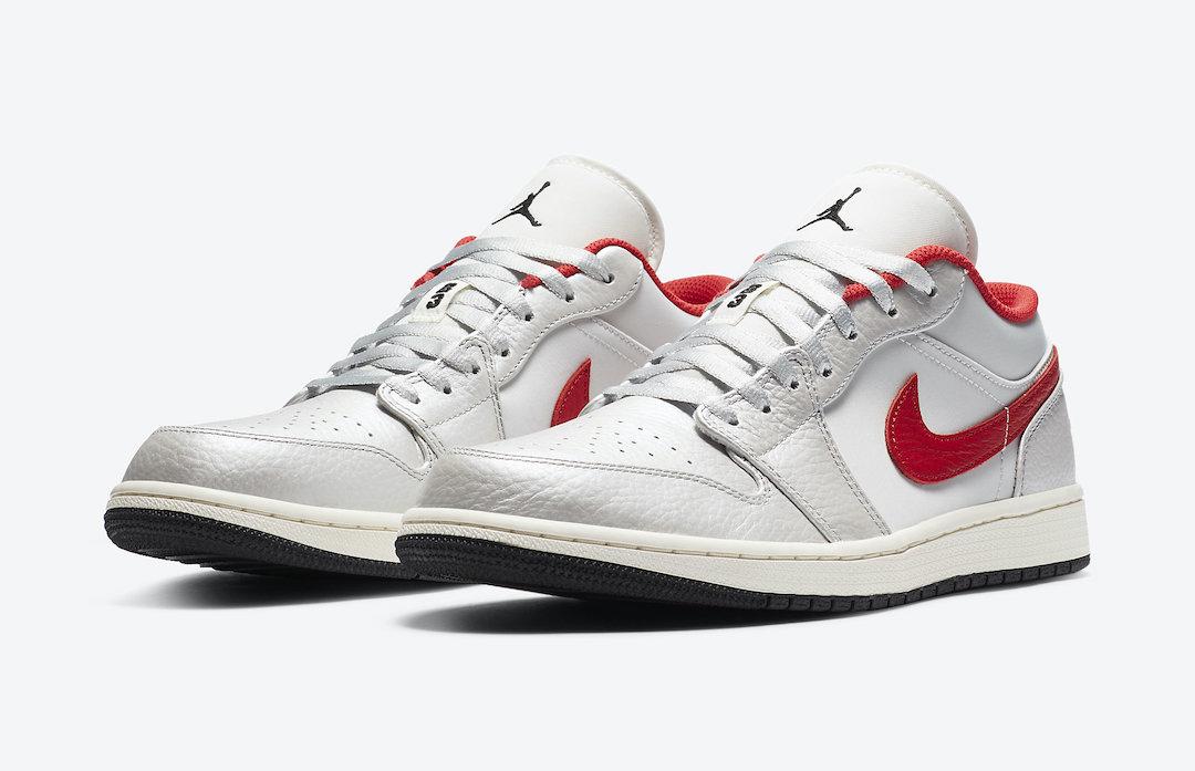 Air Jordan 1 Sneaker Shop Talk