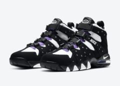 Nike Air Max CB 94 returning in an OG colorway