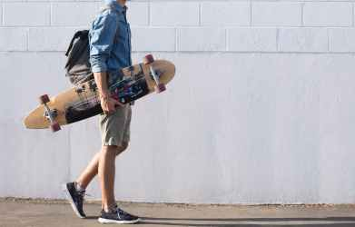 best skateboard brands for beginners