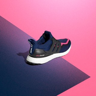 adidas Ultra Boost Soccer Pack