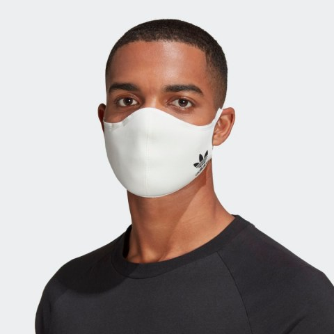 20% Off adidas Face-Covers