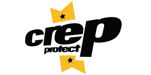 CREP Project Sneaker Summit Sponsor
