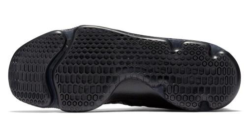 Nike Zoom KD9 2016 Mic Drop Release Bottom