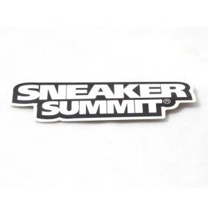 Core-sneaker-summit-Logo-Sticker
