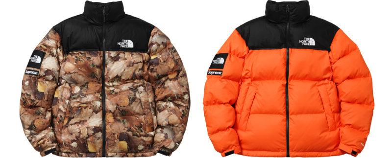 938f9f426 Supreme x North Face Fall 2016 Collection | November Release