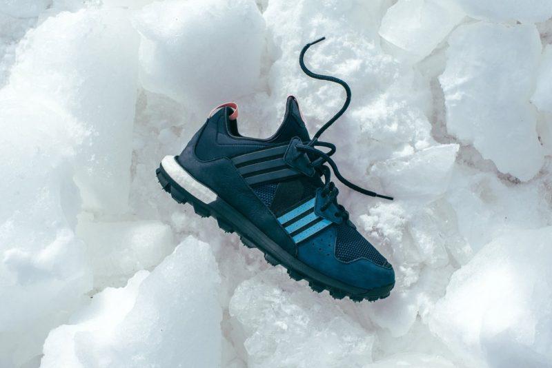 d019d3377c39d Adidas Consortium x Kith Aspen Response Trail Boost