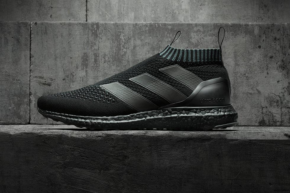 Adidas Ace 16 Purecontrol Ultraboost  12fd3df1a
