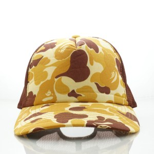 Bape-Tucker-Hat
