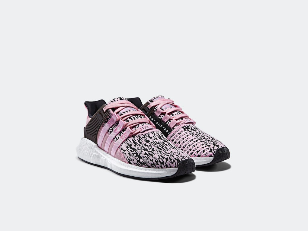 Very pointed Adidas EQT Equipment Support ADV 91 16 Very pointed