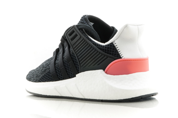 adidas EQT Running Support Boston Marathon Grey 50%OFF