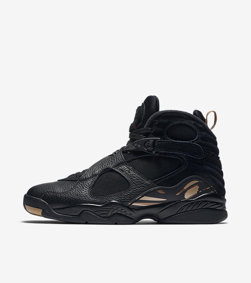 48f466db0cfaa6 ... he ll also give the world the second release instance of his OVO Jordan  Brand capsule. Leaving us wondering what will come next from the 6 God.
