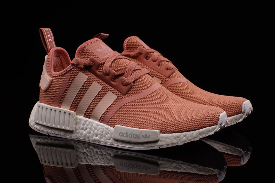 adidas-nmd-r1-ss16-new-colorways-05