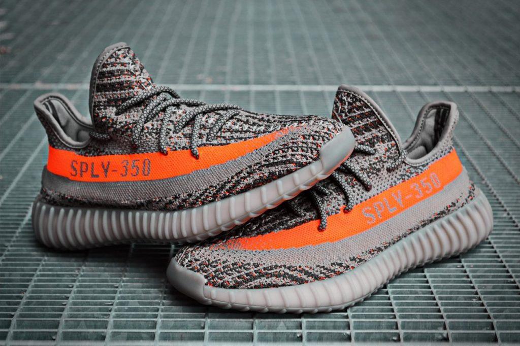 adidas Yeezy V2 4