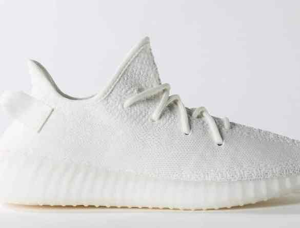 Prix Yeezy 350 Adidas Yeezy Boost SPLY 350 V2 Nouvelles