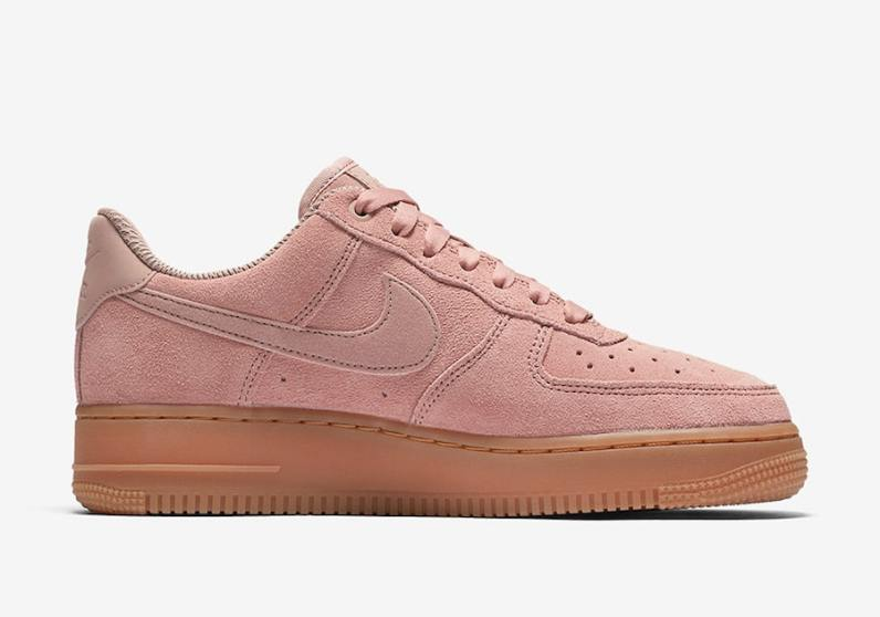 nike-air-force-1-low-particle-pink-2