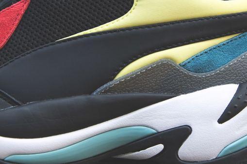 puma-thunder-spectra-release-date-6