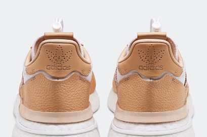 adidas-originals-hender-scheme-fw18-capsule-08