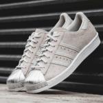 adidas-superstar-80-metal-w-pack-2