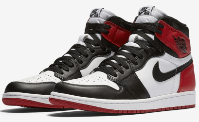 air-jordan-1-retro-high-og-black-toe