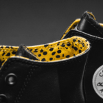 converse-x-undefeated-chuck-taylor-all-star-6