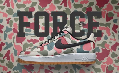 nike-air-force-1-07-lv8-3