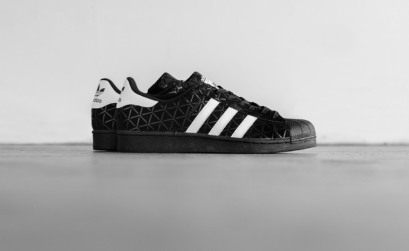 adidas-superstar-triaxial-print-5