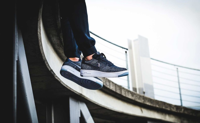 air-force-one-flyknit-grise