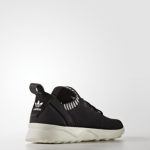 adidas-zx-flux-adv-virtue-primeknit-4