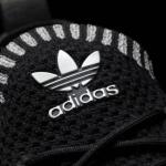 adidas-zx-flux-adv-virtue-primeknit-5