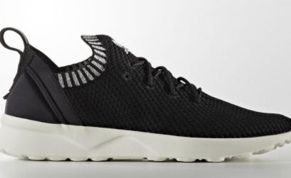 adidas-zx-flux-adv-virtue-primeknit
