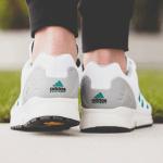 adidas-zx-flux-sub-green-3