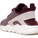 nike-wmns-air-huarache-run-ultra-se-night-maroon-4