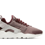 nike-wmns-air-huarache-run-ultra-se-night-maroon-5