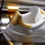 adidas-originals-24-karat-pack-2