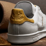 adidas-originals-24-karat-pack-3