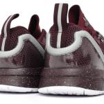 adidas-zx-flux-adv-asym-maroon-4