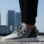 adidas-zx-flux-adv-x-premium-suede-4