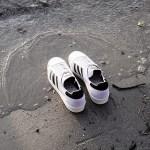adidas-consortium-superstar-80s-primeknit3