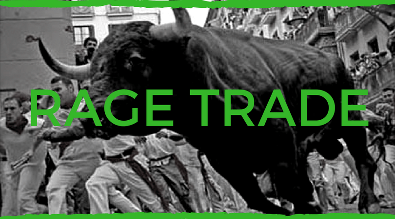 #RAGETRADE – Bought M
