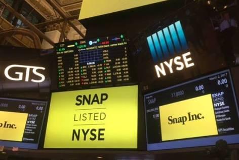 Bro Stocks Broconomy SNAP