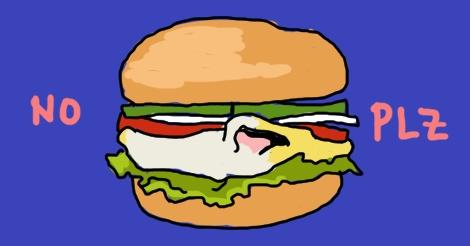 triggerburger