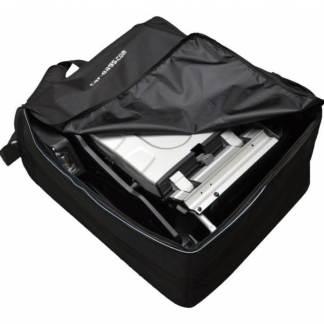 Car-Bags reistassen BIKEBAG1