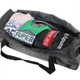 Car-Bags reistassen UN0002B
