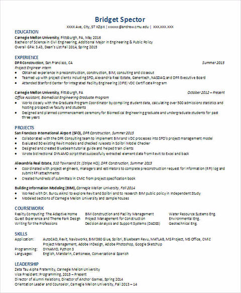 Entry Level Security Jobs