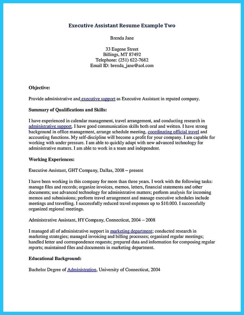 nurse case manager resume sample resume companion. bold type ...