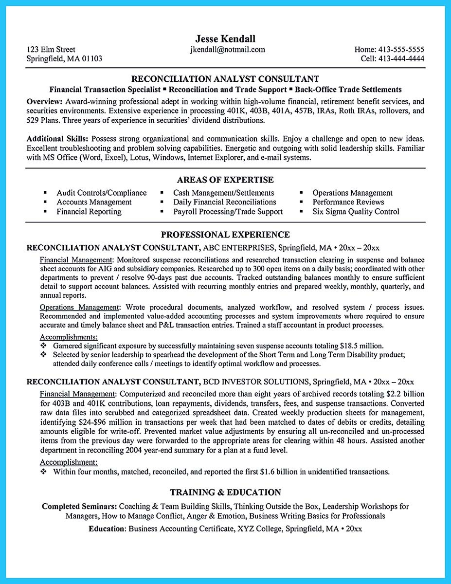 Auto Sales Resume Cover Letter. car sales manager cover letter pdf ...