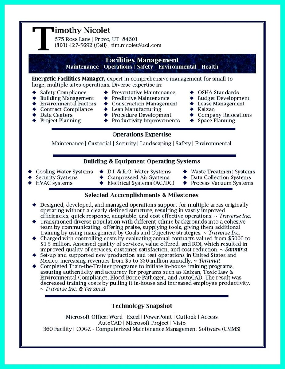 Technical Security Manager Jobs