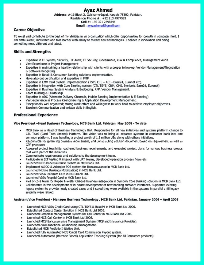 awesome collection of police officer resume objective awesome compliance officer resume sample resume sample - Compliance Officer Sample Resume