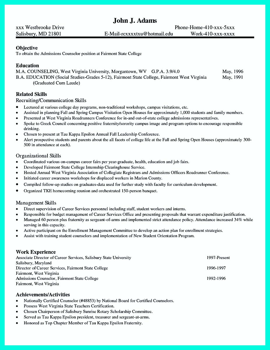lords discipline essay topics competition commission of india