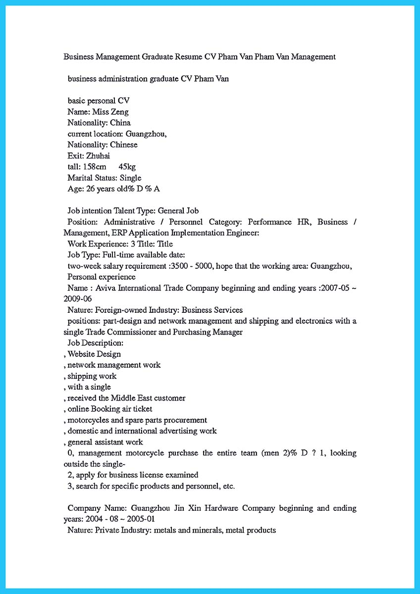 hbs resume book harvard resume template gopitch co harvard